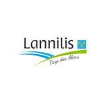 Lannilis